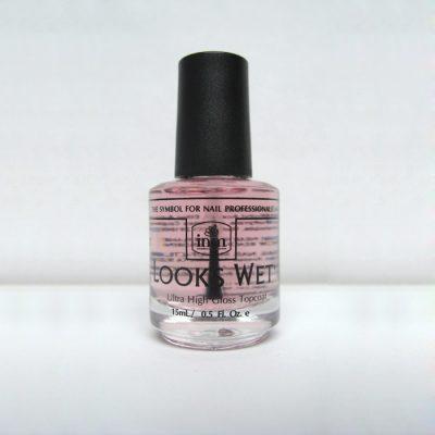 Look_Wet