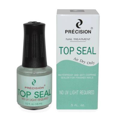 top-seal