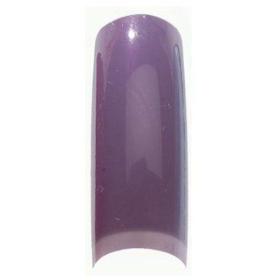 87-503 purple iris
