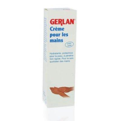gerlan
