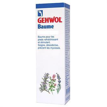 gehwol-02831046