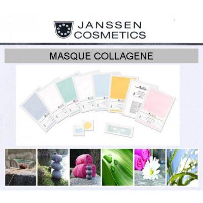 masque-collagene-pure-janssen-cosmetics