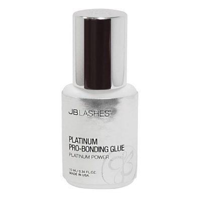 jb-platinum_pro_bonding_glue-209x300_580x@2x