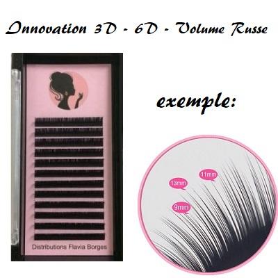 pic-32844282787_nouvelle-smart-camelia-volume-cils-pandora-cils-3d-6d-005-007-mm-plusieurs-longueurs-dans-une-bande-faux-vison-cils-extension